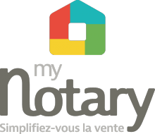 My Notary