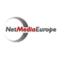 Net Media Europe