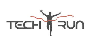 Tech Run 2017