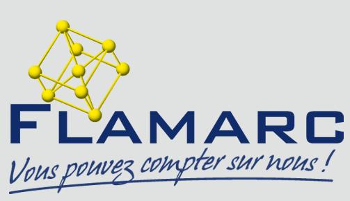 flamarc