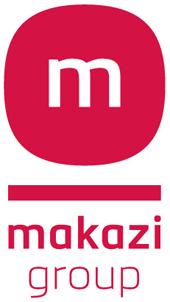 makazi_group