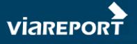 viareport